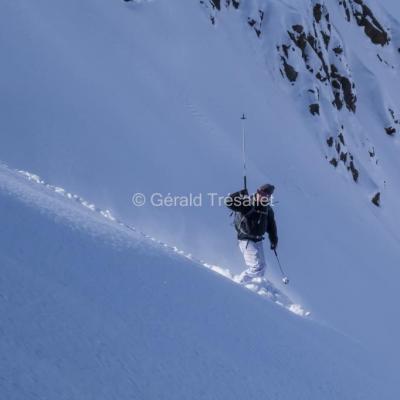 ski hors piste 05