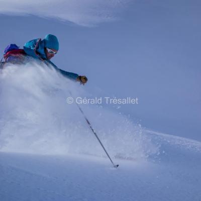ski hors piste 01