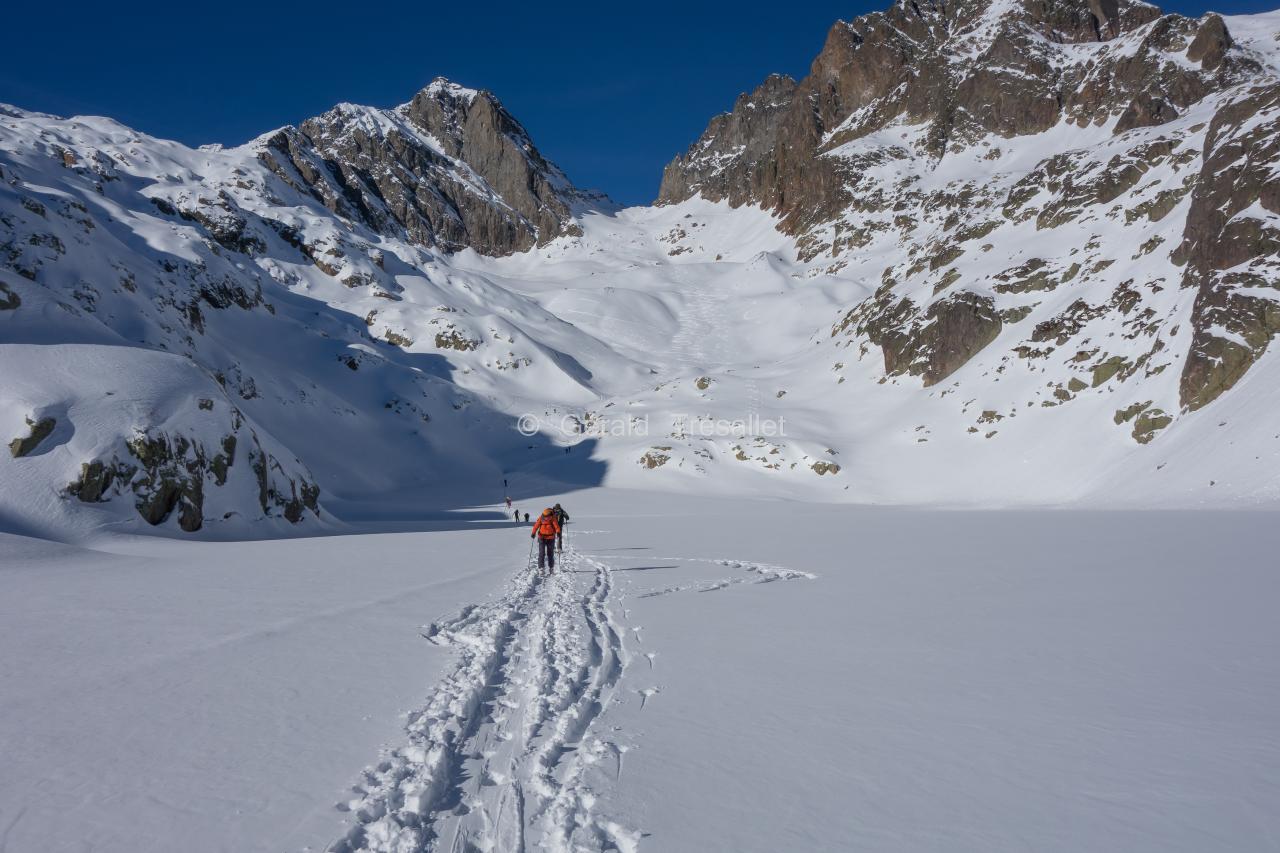 ski-randonnee-chamonix.jpg