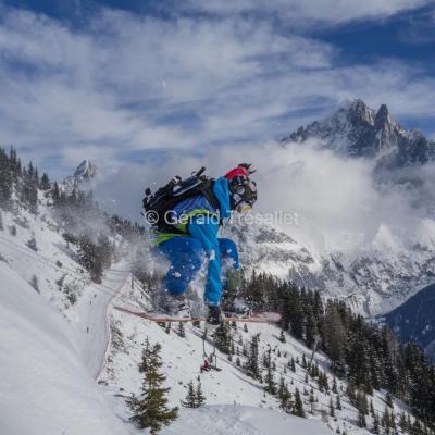 ski hors piste 03