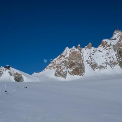 Vallée Blanche 29