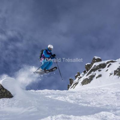 ski hors piste 04