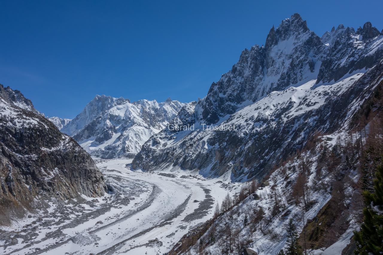 Vallée Blanche 37