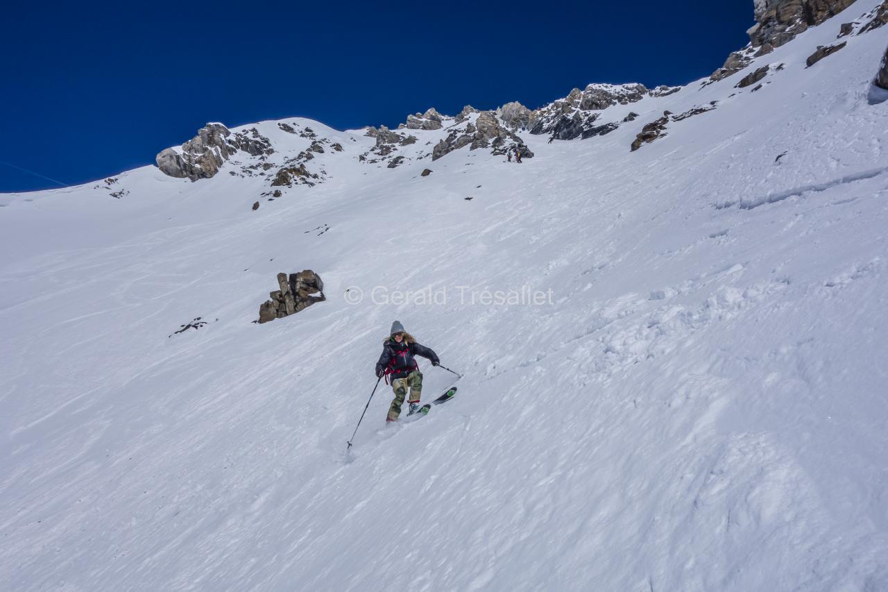 ski hors piste 06