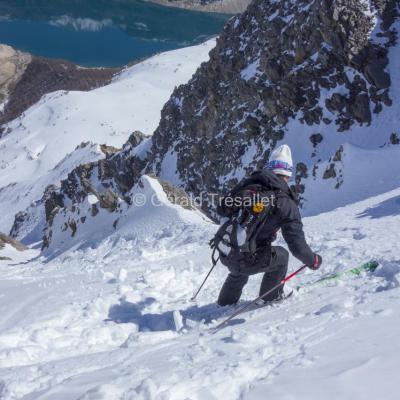 ski-hors-piste