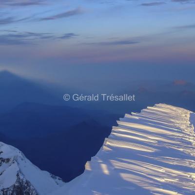 guide-haute-montagne-chamonix.jpg