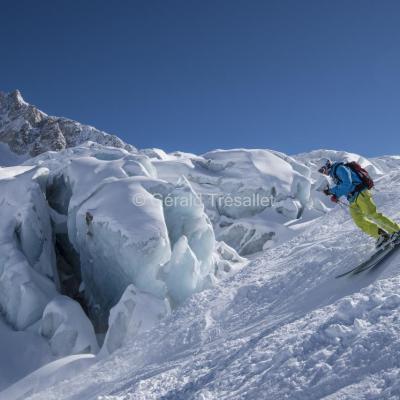 ski hors piste 02