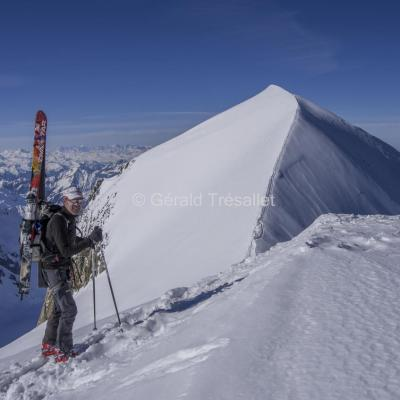 ski-randonnée-chamonix.jpg