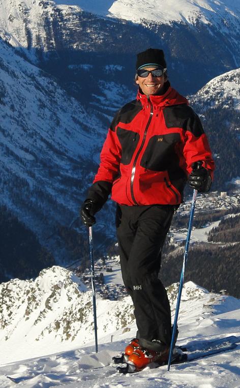 instructor-skiing-chamonix-mont-blanc.jpg
