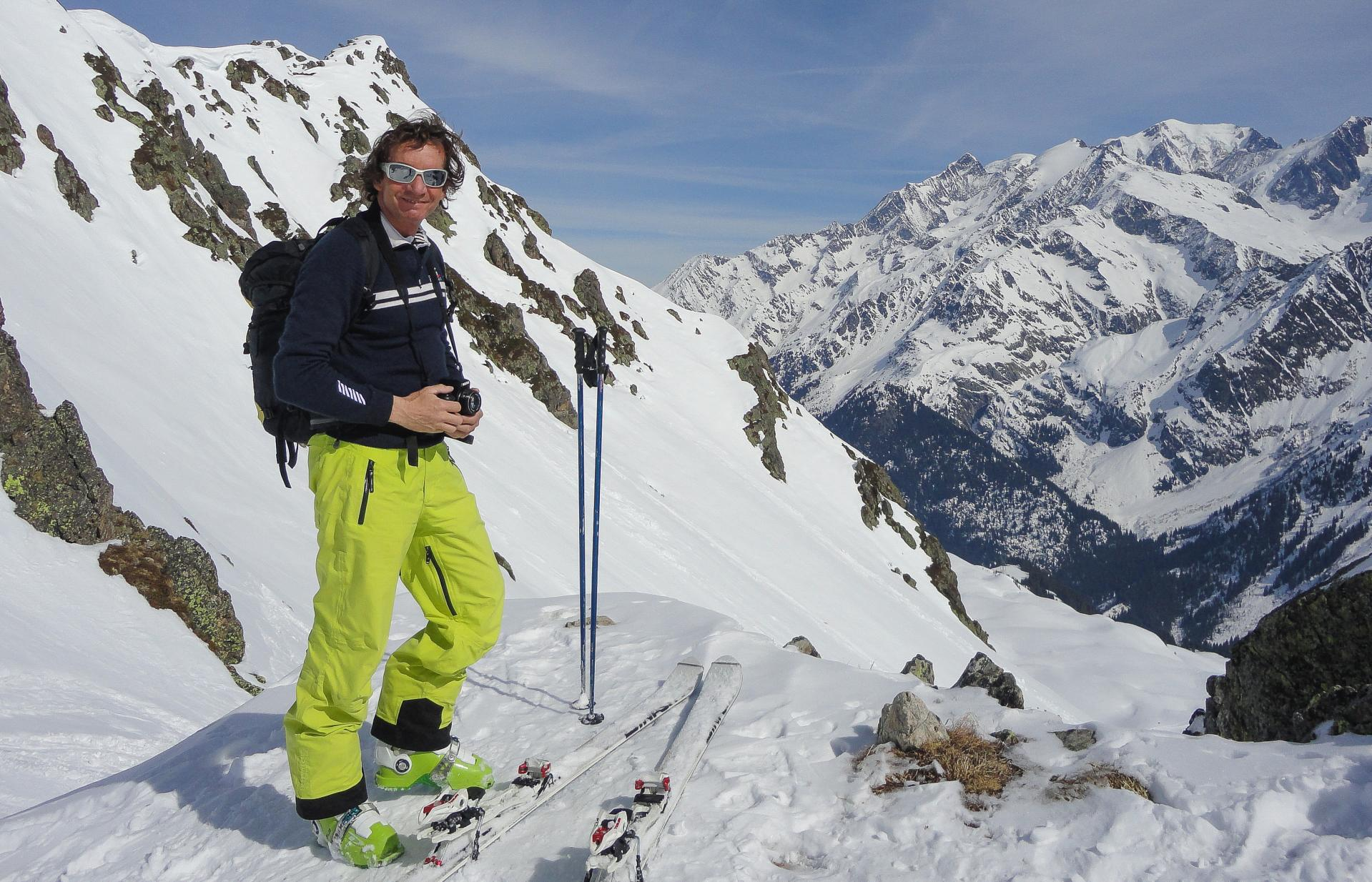 Guide-chamonix-mont-blanc jpg