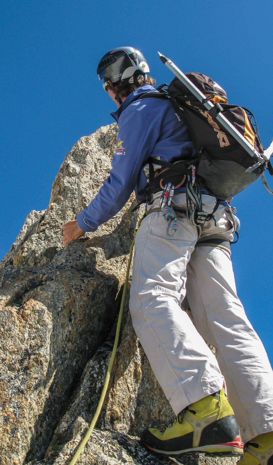 Guide chamonix mont blanc jpg