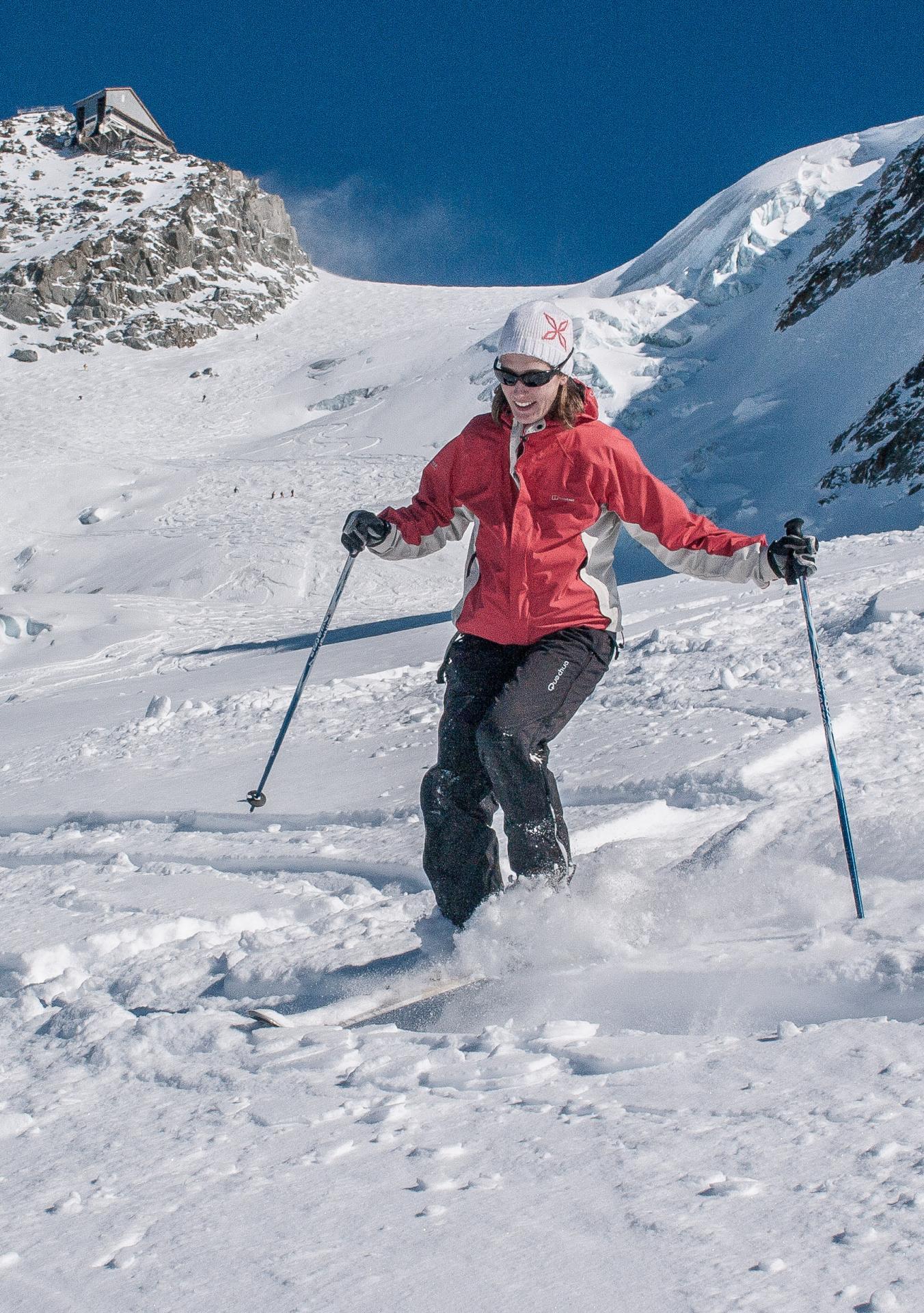 chamonix-moniteur-ski.jpg