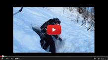 Video teen 1